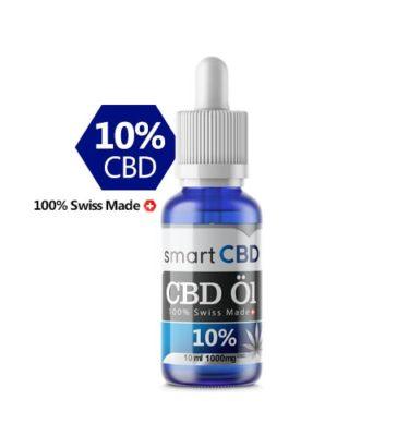 huile-de-smart-cbd-10%