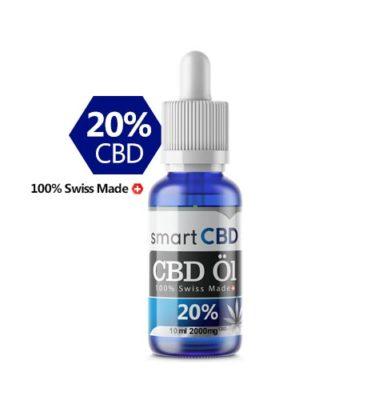 huile-de-smart-cbd-20%